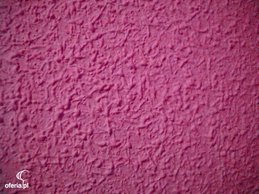 Tapeta natryskowa gotele tarn w - Poner pladur en pared ...