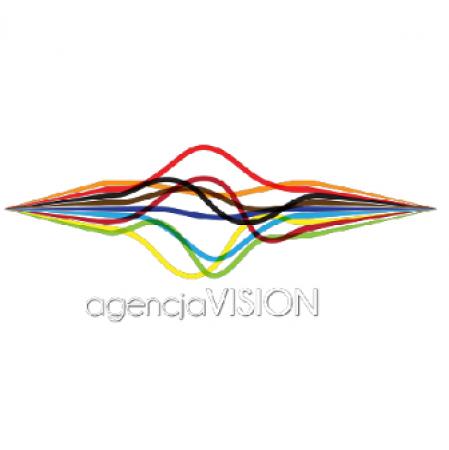 929a223c76ab1 Agencja reklamy VISION Bytów i okolice • Oferia.pl
