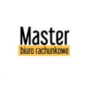 Master Biuro Rachunkowe Łódź i okolice