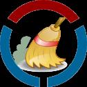 Firma Sprzątająca Mietła Kraków i okolice