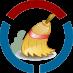 Firma Sprzątająca Mietła