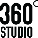 360-STUDIO Kraków i okolice