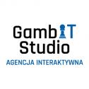 Gambit Studio Wolsztyn i okolice