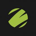 Extreme Simple Solutions - GlobCube - Agencja Interaktywna Łódź i okolice