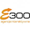 E300 .pl