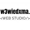 W3wiedxma Web Studio Ciepłowody i okolice