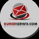 TWÓJ KURIER !! - KurierSerwis.com Kielce i okolice
