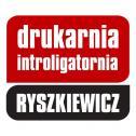 Staranność co do mm - Ryszkiewicz Włocławek i okolice