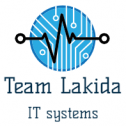 We can and we do IT - Lakida.net