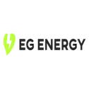 EG Energy  Radom i okolice