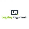 Legalnyregulamin.pl
