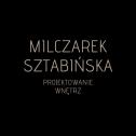 Magdalena Milczarek-Sztabińska Pruszków i okolice
