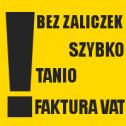 Programuje.eu  Człuchów i okolice