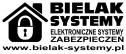 Kamery-Alarmy-PPOŻ-ID-KD - Grzegorz Bielak Gryfów Śląski i okolice