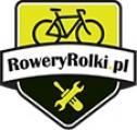 Rowery Rolki Kraków i okolice