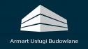 Zrób raz a dobrze - Armart Usługi Budowlane Gdańsk i okolice