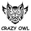 Crazy Owl Warszawa i okolice