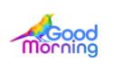 GoodMorning Ltd Gorzów Wielkopolski i okolice