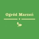 Ogród Marzeń Otwock i okolice