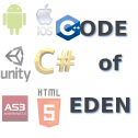 UNITY3D C# Game Developer - Michał Fęferek Szczecin i okolice