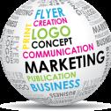 Skuteczny Marketing Bytom i okolice
