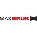 MAXBRUK Orzech i okolice