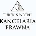 Kancelaria Prawna Turek I Wróbel Sp Z O.O. Oława i okolice