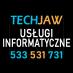 TechJaw