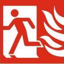 Bezpieczeństwo pożarowe - Artur Sowa Zamość i okolice
