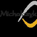 Michalczyk i Prokop Sp Zoo Łódź i okolice