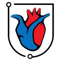 IMER Systems Wrocław i okolice