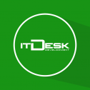 Be creative! - ItDesk Agencja Interaktywna Katowice i okolice