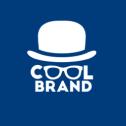 CoolBrand - Twój Partner - Pozycjonowanie Stron, Strony Internetowe, Sklepy Internetowe, Studio Graficzne, WordPress, Prestashop, Magento Warszawa i okolice