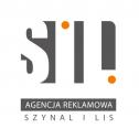 SZYNAL I LIS agencja reklamy Wrocław i okolice