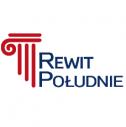 Księgowość firm - Rewit Południe Sp. z o.o. Żywiec i okolice