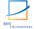 RBS Automatyka KWIDZYN i okolice