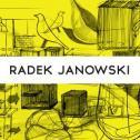 Projektowanie form - Radosław Janowski Poznań i okolice
