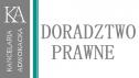 Doradztwo prawne - Adwokat Doradztwo Prawne Kraków i okolice