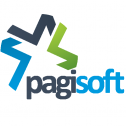 Our mission is your visio - Pagisoft Opole i okolice