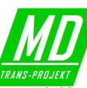 K - TRANS-PROJEKT MD Autorska Pracownia Projektowa Goleniów i okolice