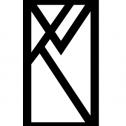 K&M designs Gdynia i okolice