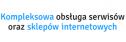 Wprowadzanie Danych Warszawa i okolice