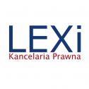 Kompleksowa pomoc prawna - LEXi Kancelaria Prawna Wrocław i okolice