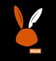 Rabbitman - Bogusław Zając Stalowa Wola i okolice