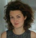 Kaja Thiele Zielona Góra i okolice
