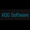 XQG Software Garwolin i okolice