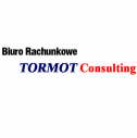 Tormot Consulting Sp. z o.o. Poznań i okolice