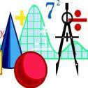 Matematyka jest alfabetem - Andrzej Szulc