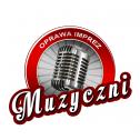 MUZYCZNI-Profesjonalna Oprawa Imprez Marcin Sładki Czerwionka-Leszczyny i okolice