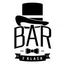 Bar z Klasą Brodnica i okolice